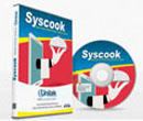 Syscook